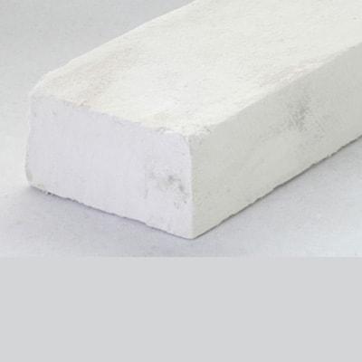 Placa de silicato de cálcio