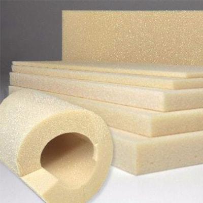 Placas de poliuretano para isolamento t rmico tecnotermo - Placas decorativas de poliuretano ...