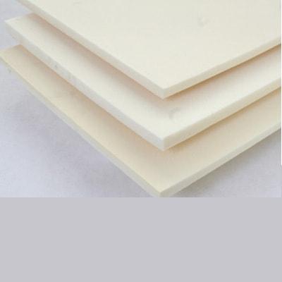 Placas de poliuretano para isolamento térmico: entenda como é feito o seu uso