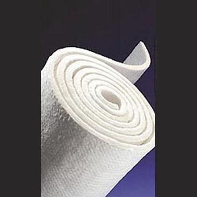 Qual é a importância da fibra cerâmica isolamento térmico?