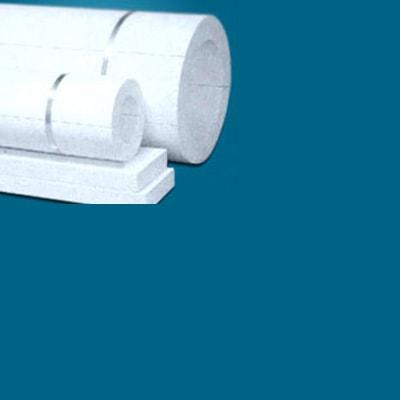 Segmento de silicato de cálcio