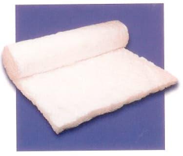 Lã Branca Super Fina